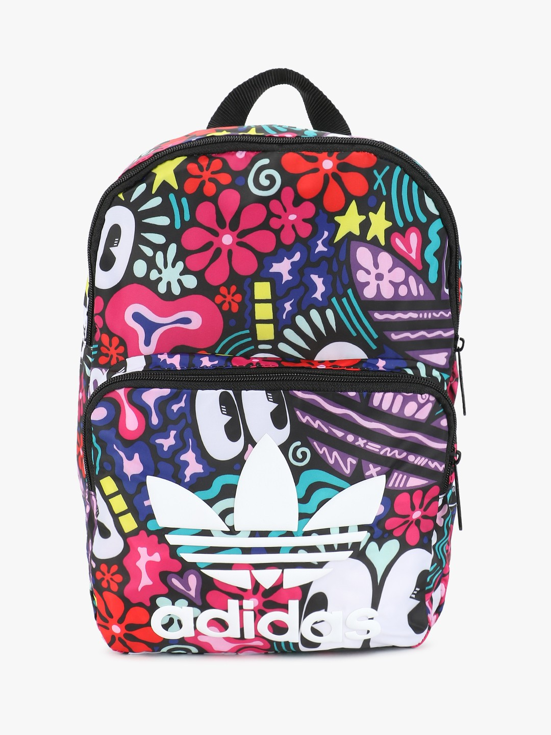 Adidas Originals Multi Classic Backpack 1