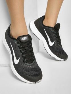 Nike Runallday Running Shoes