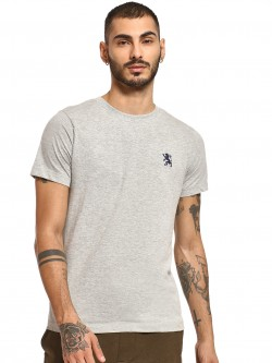 Giordano Basic Crew Neck T-Shirt