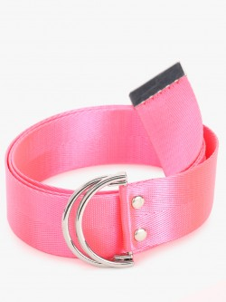 New Look Webbed Belt