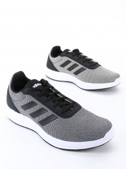 Adidas Furio Lite 1.0 Shoes