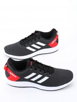Adidas Grito Shoes