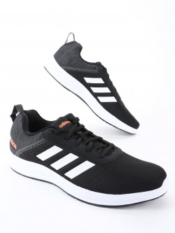 Adidas Astro Lite 2.0 Shoes