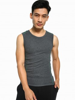 Jack & Jones Classic Knitted Vest