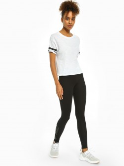 Fila High Density Basic Leggings