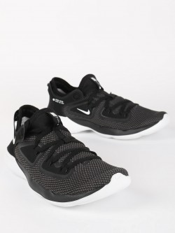Nike Flex 2019 Running Shoes
