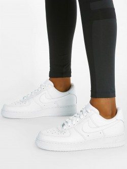 Nike Air Force 1 '07 Shoes