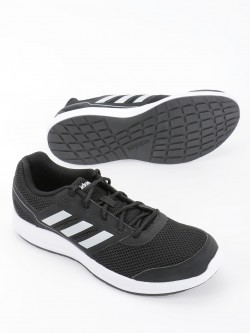 Adidas Running Hellion Z Shoes
