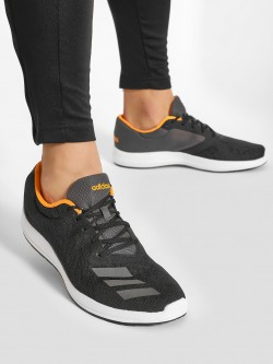 Adidas Cyberg Running Shoes
