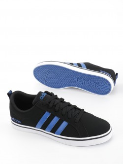 Adidas VS Pace Shoes