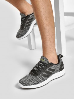Adidas Videll Running Shoes