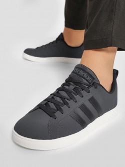 Adidas VS Advantage Shoes