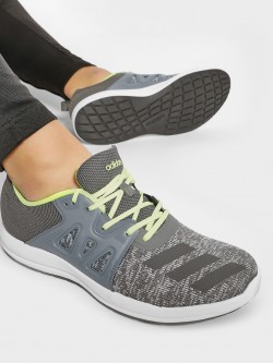 Adidas Hachi 2.0 Running Shoes