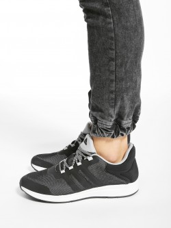 Adidas Running Adiphaser Low-Shoes