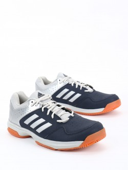 Adidas Quick Force IND Badminton Shoes