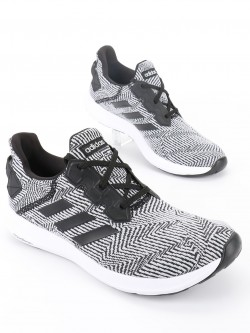 Adidas Nepton 2.0 Running Shoes