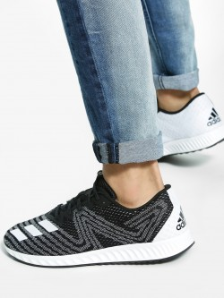 Adidas Aerobounce PR Shoes
