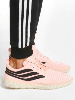 Adidas Originals Sobakov Shoes