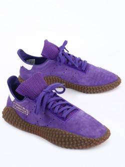 Adidas Originals Kamanda 01 Shoes