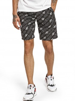 Adidas Originals Monogram Shorts