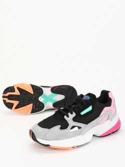 Adidas Originals Falcon Shoes