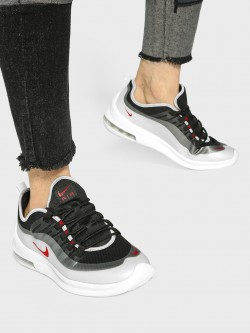 Nike Air Max Axis Shoes