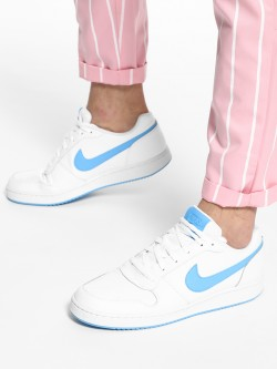 Nike Ebernon Low Sneakers