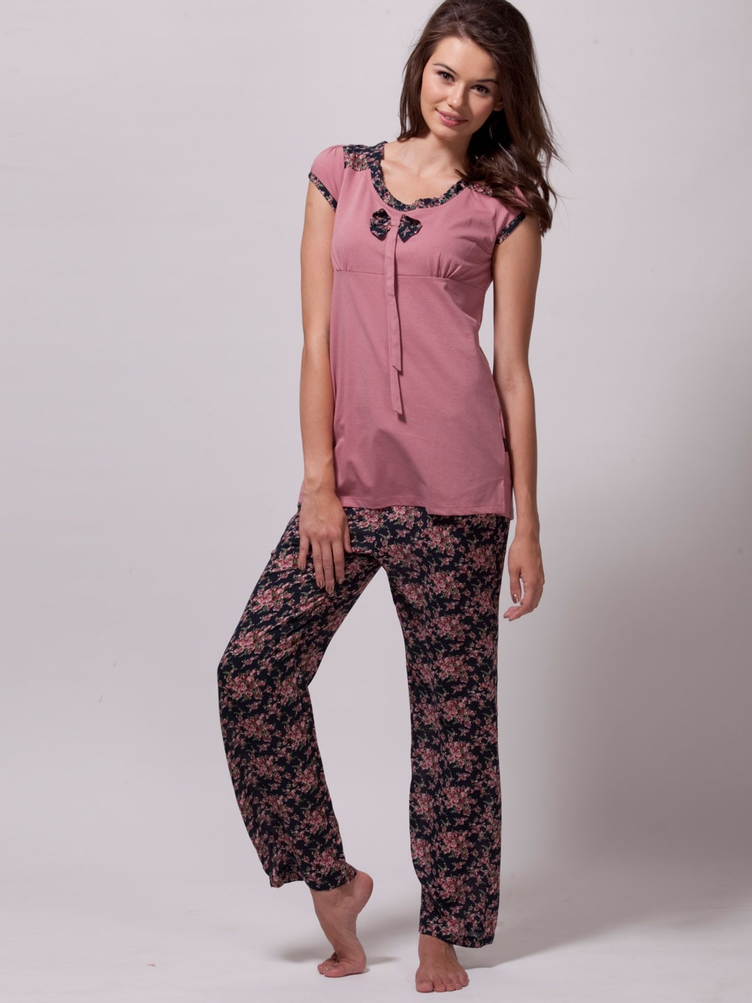Women Nightwear Upto 80% OFF  Women Nighties 51abe5ed2