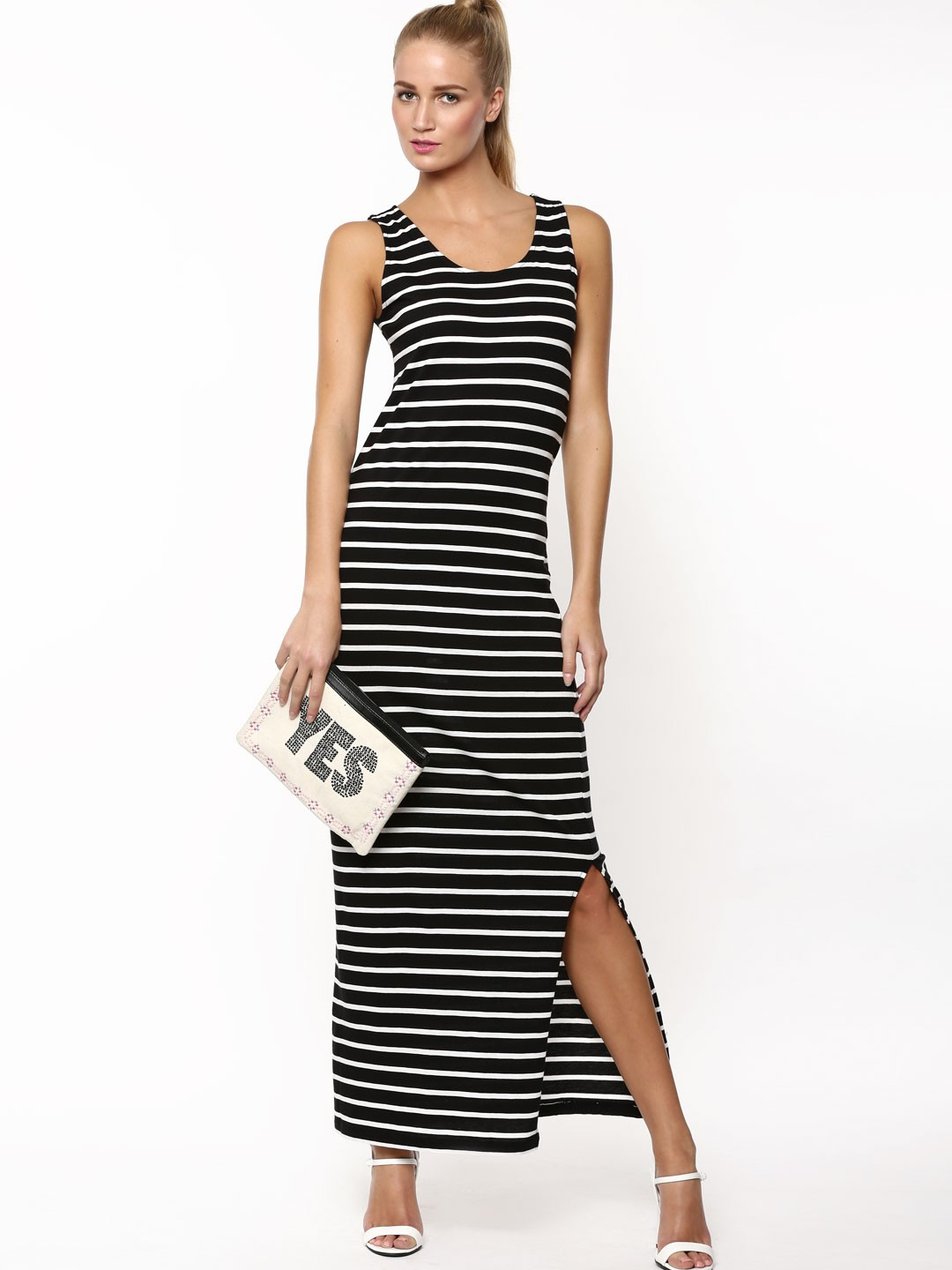 Buy dresses online in india