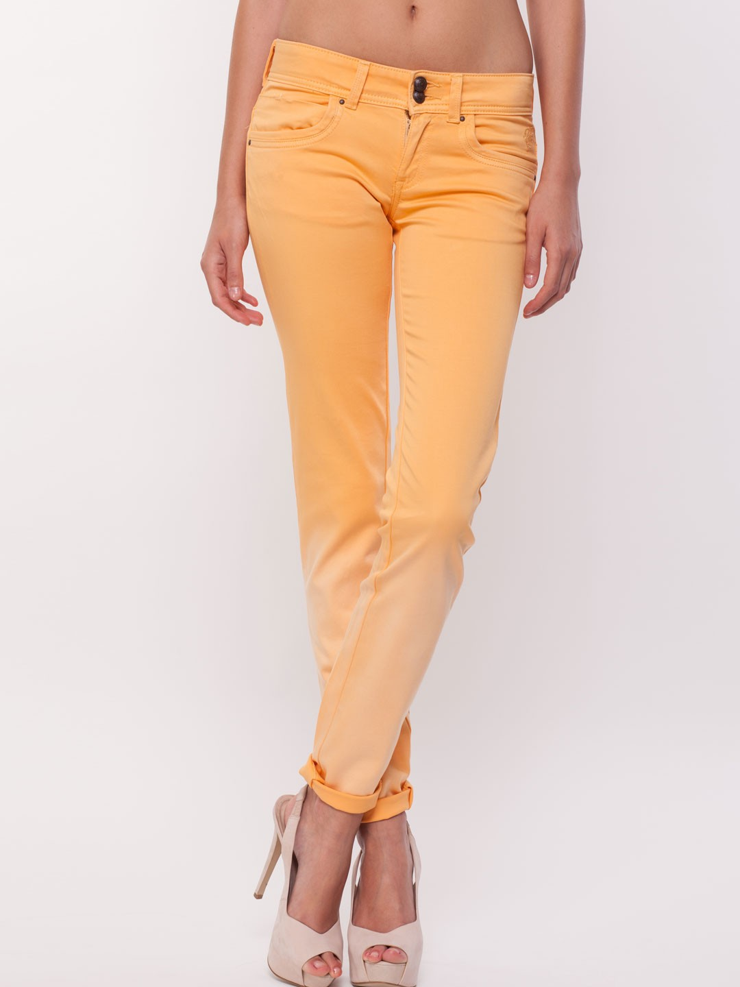 Find great deals on eBay for Yellow Pants Mens in Pants for Men. Shop with confidence.
