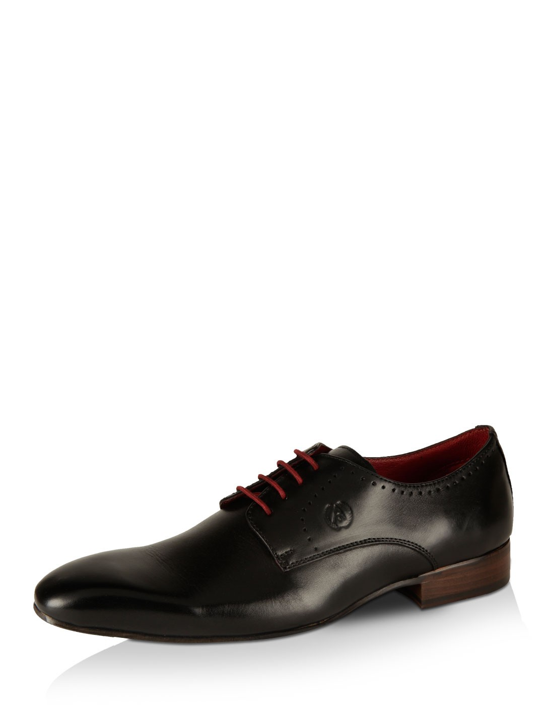 Buy Best Formal Shoes Online India