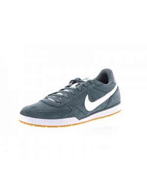 Buy Nike BL GRAPHITEWHITE GM LGHT BRWN Field Trainer fff
