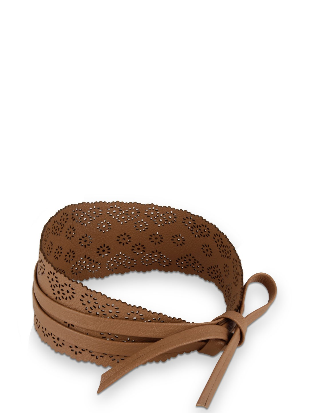 Shop belts for women on sale with wholesale cheap price and fast delivery, and find more womens best cool leather belts & ball belts and bulk belts online with drop shipping. search 1.
