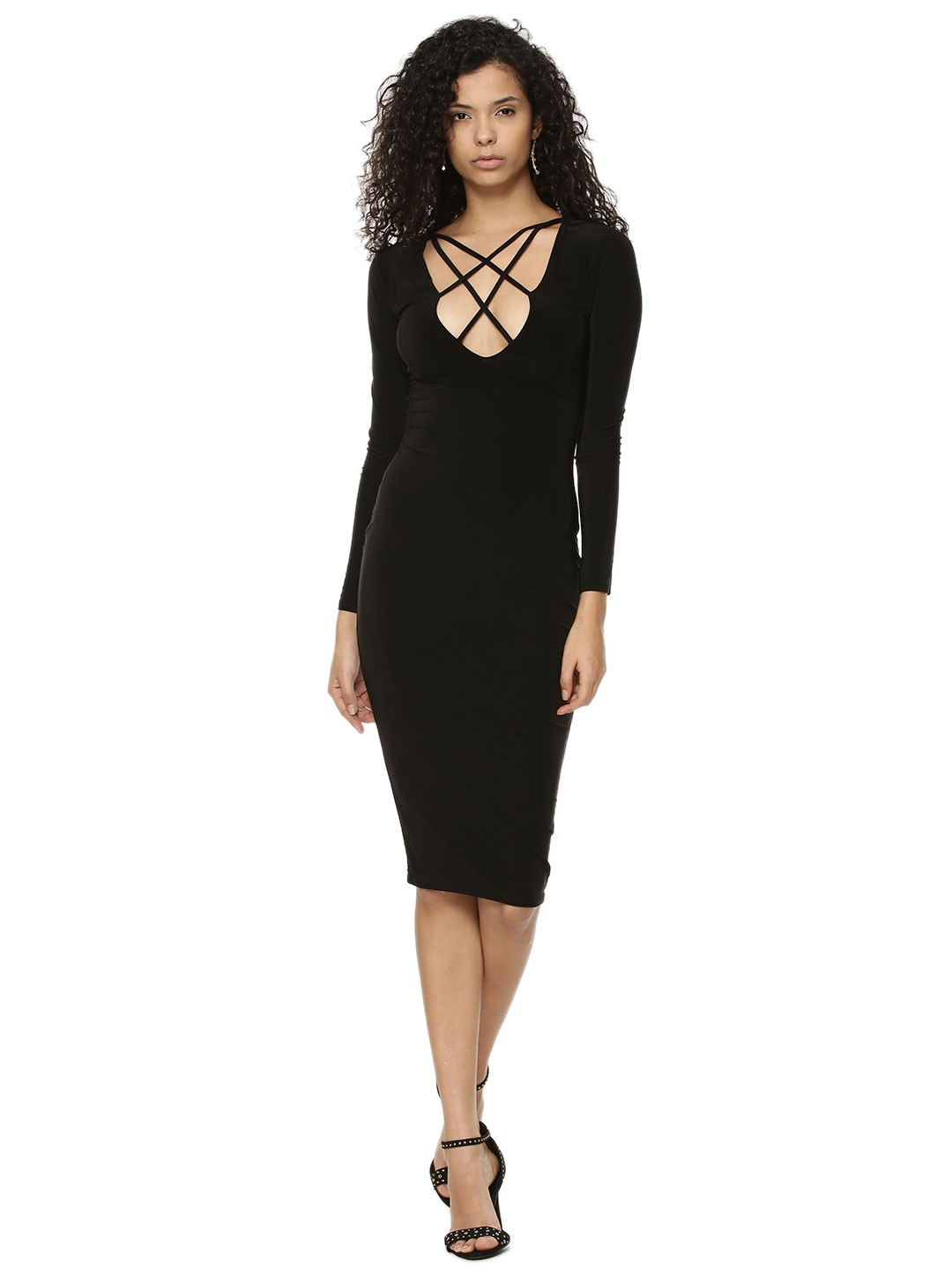 Different bodycon body on dress women types on