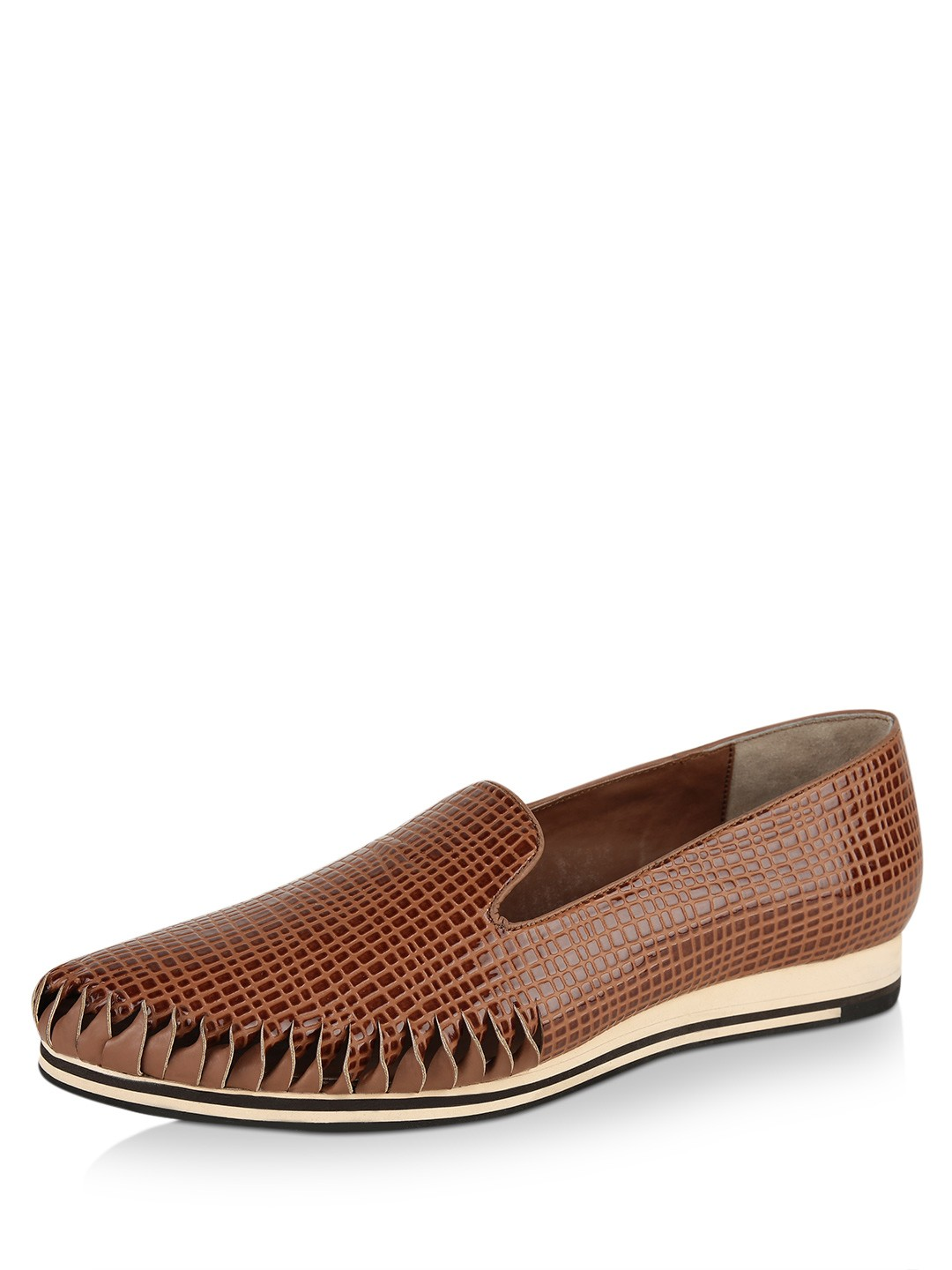 Best Loafer Shoes Brand In India