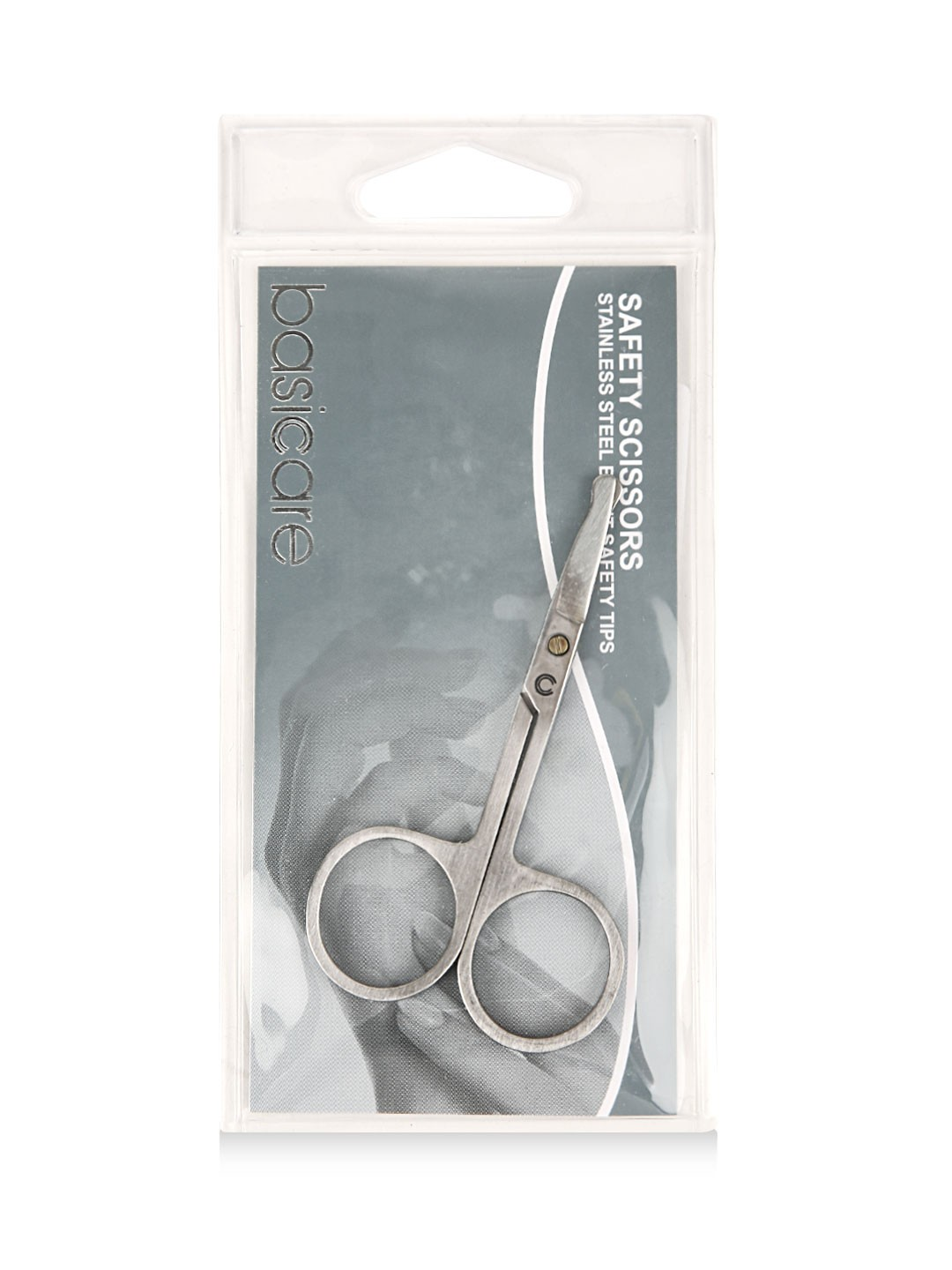 Basicare Safety Scissors