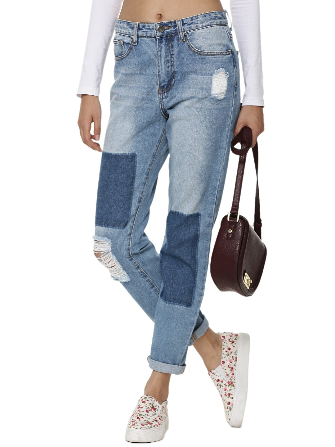 Best Jean Brands For Women