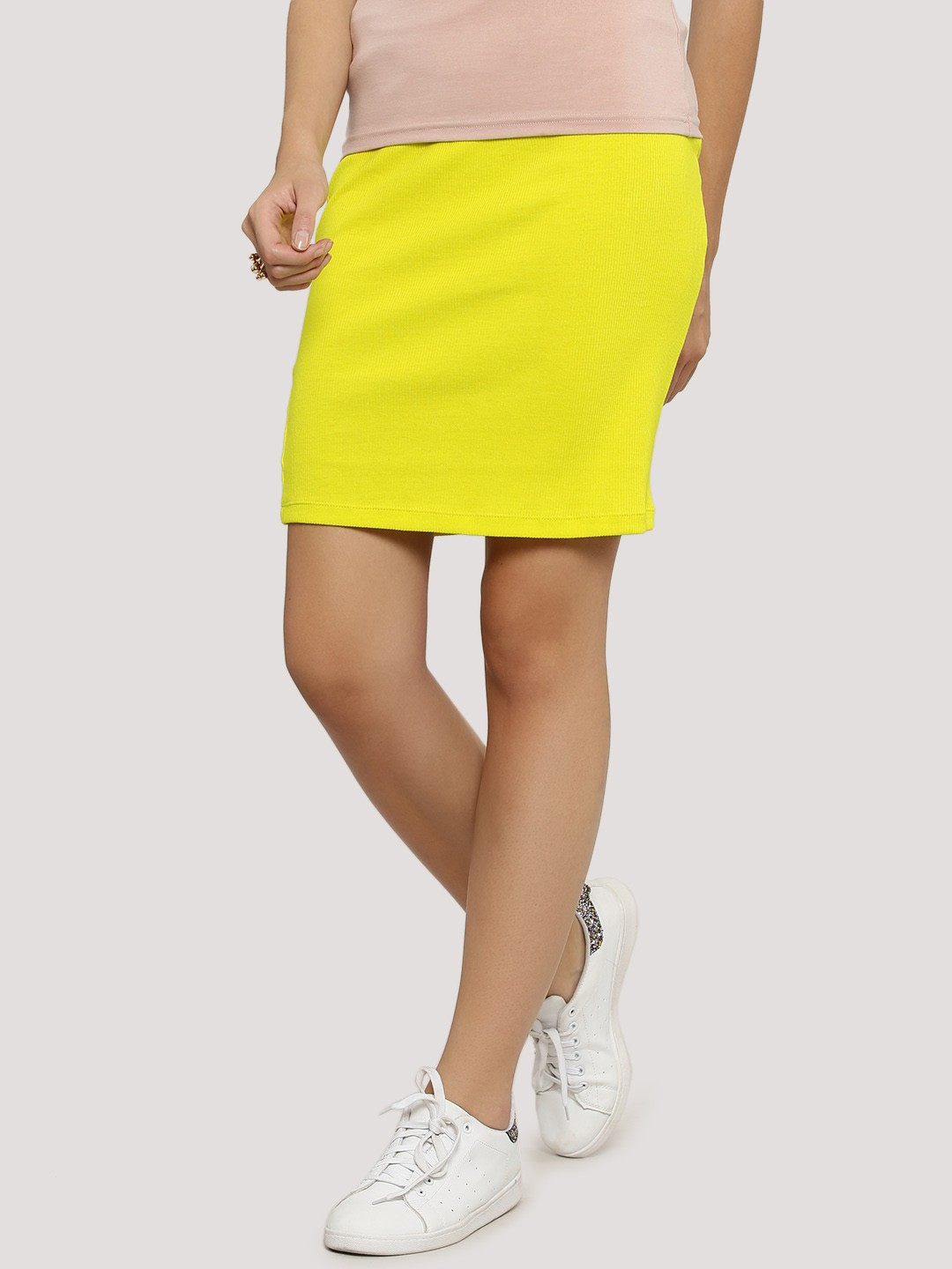 Buy Women Pencil Skirts Online In India At appzdnatw.cf Select From A Large Variety Of Pencil Skirts For Women & Girls And Get Free Shipping, Cash On Delivery & Easy Return.