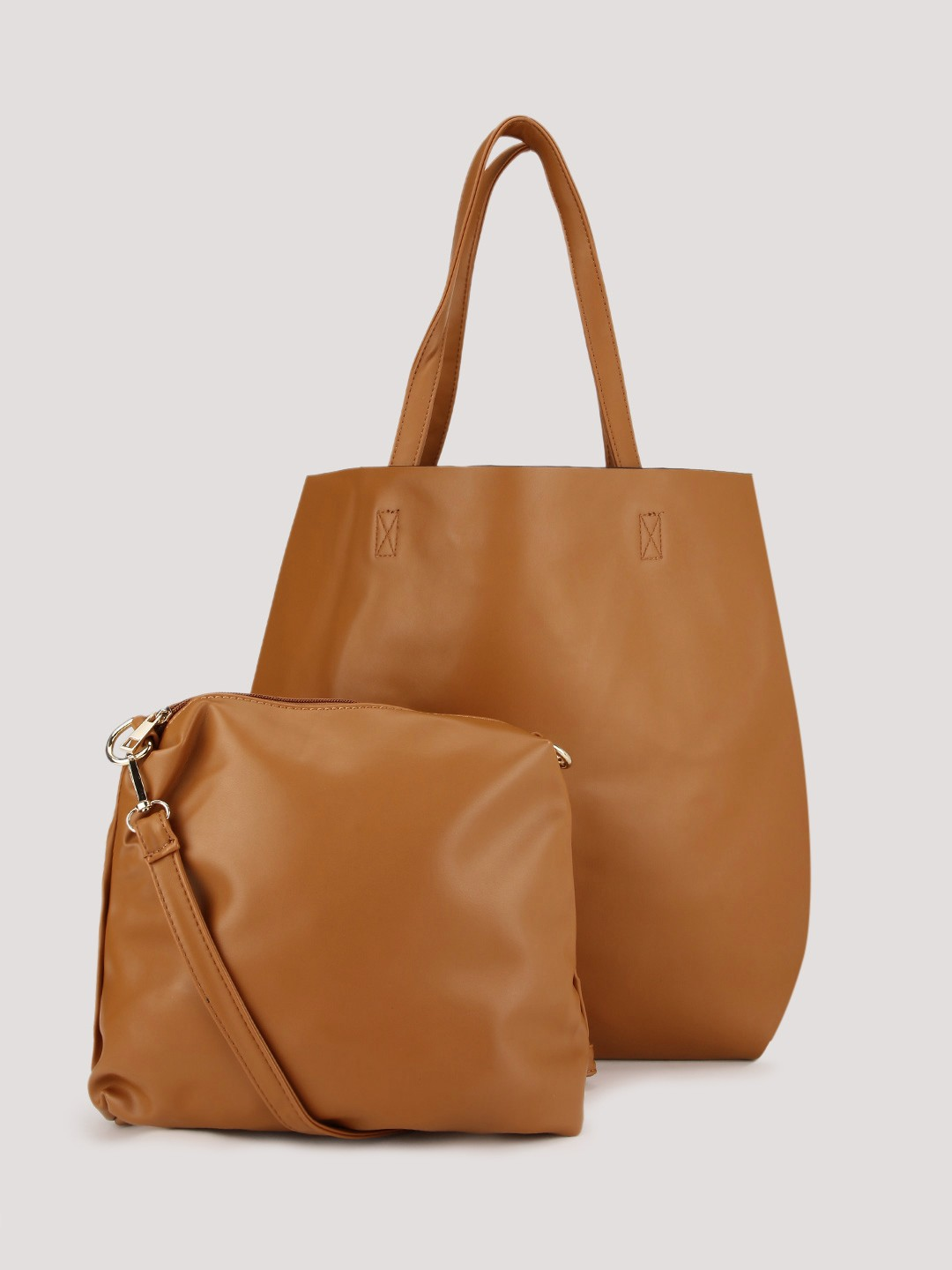 Bag online shopping in india