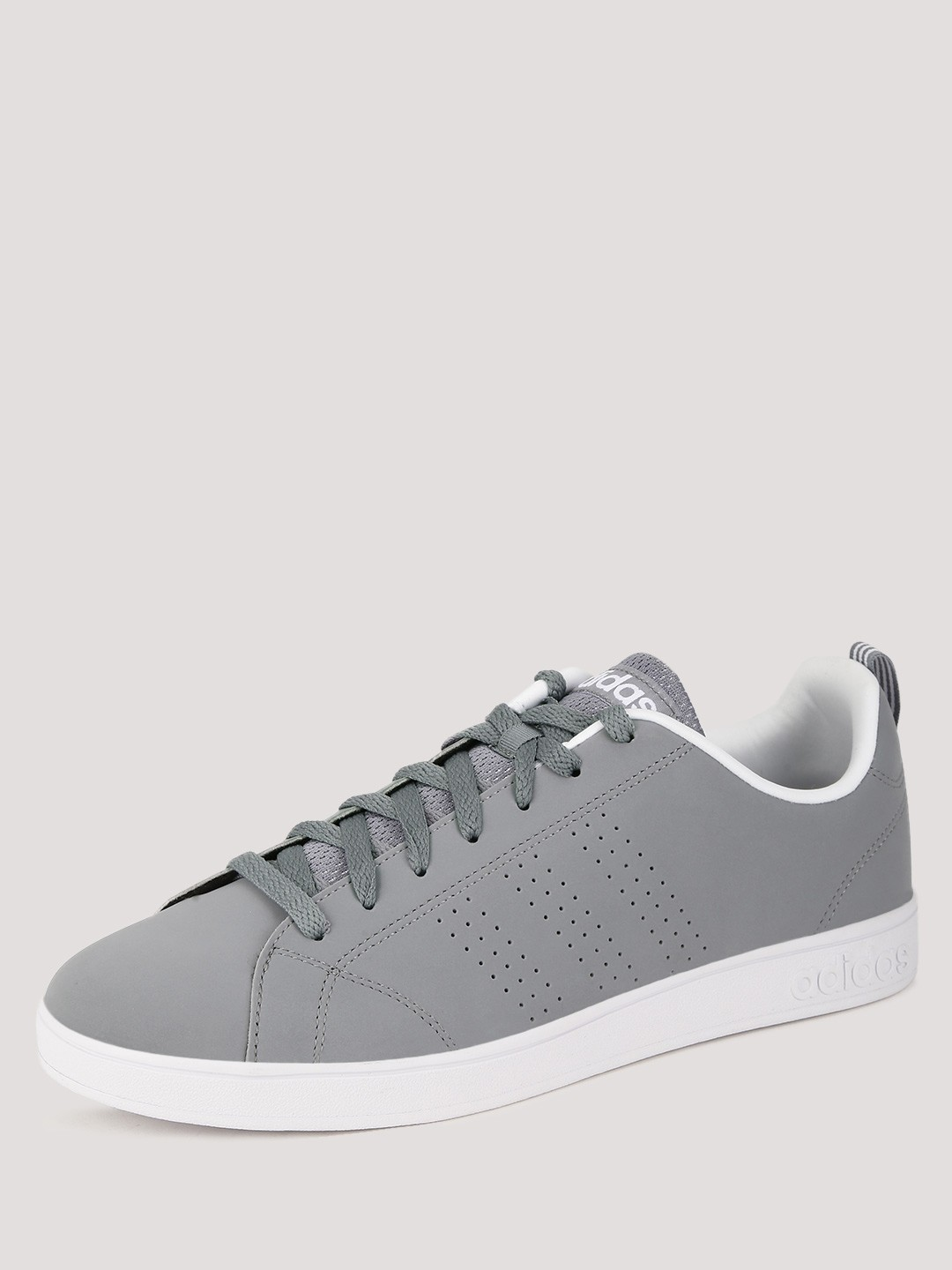 Vs Avantage Chaussures Type Chaussures Adidas Neo