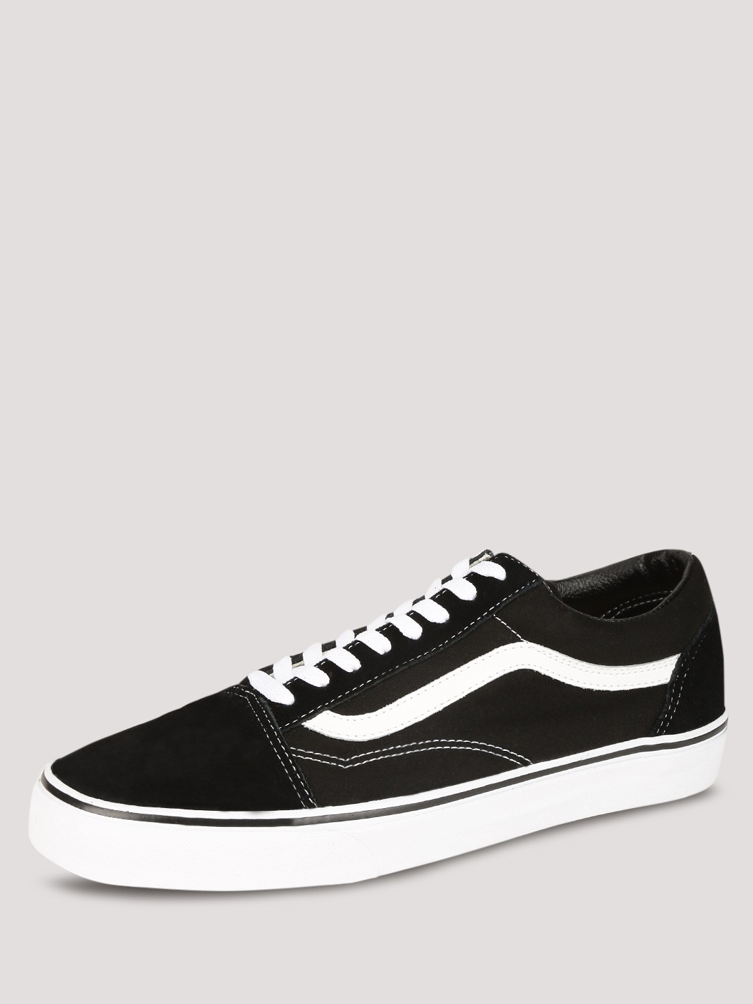 vans old skool shoes india