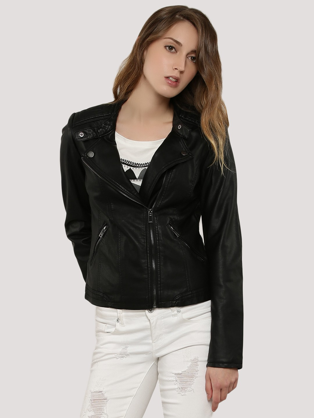 Buy womens jackets