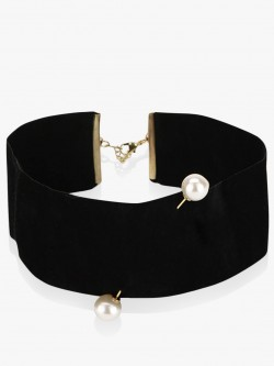 Eristona Passion For Pearl Choker