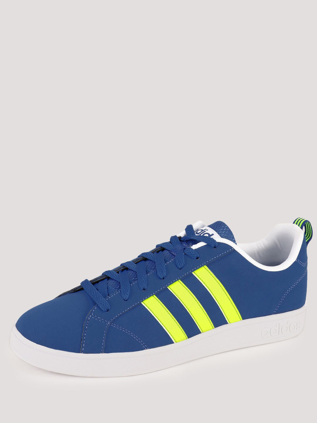 Adidas Neo VS ADVANTAGE Sneakers For MenBlue