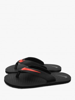 innovative design f4063 7be76 Nike India - Buy Nike Clothing & Accessories for Men in ...
