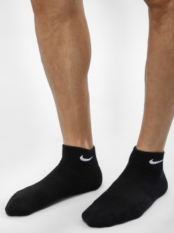 Nike Low Cut Socks (Pack of 3)
