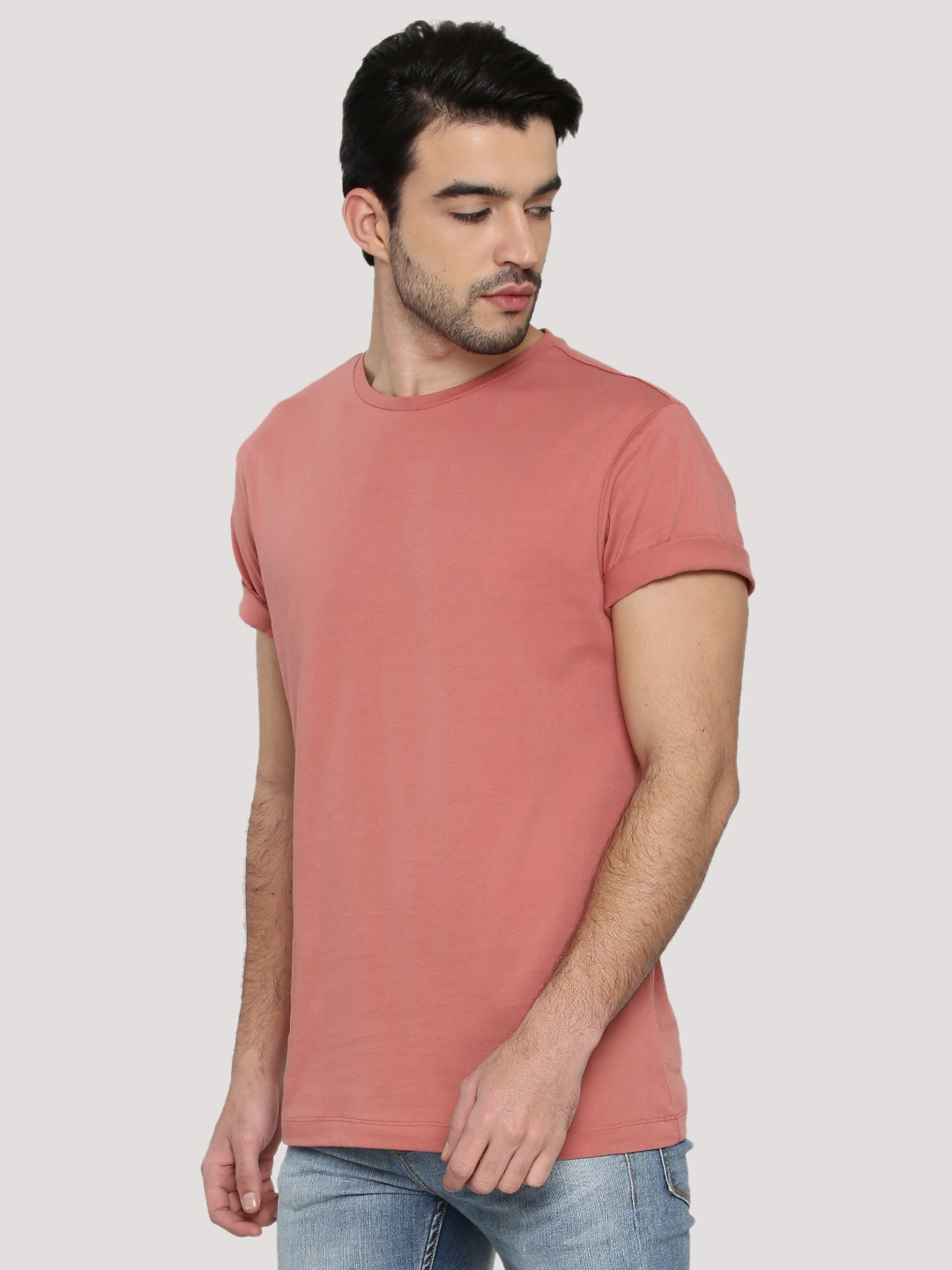 Mens shirt online shopping in india