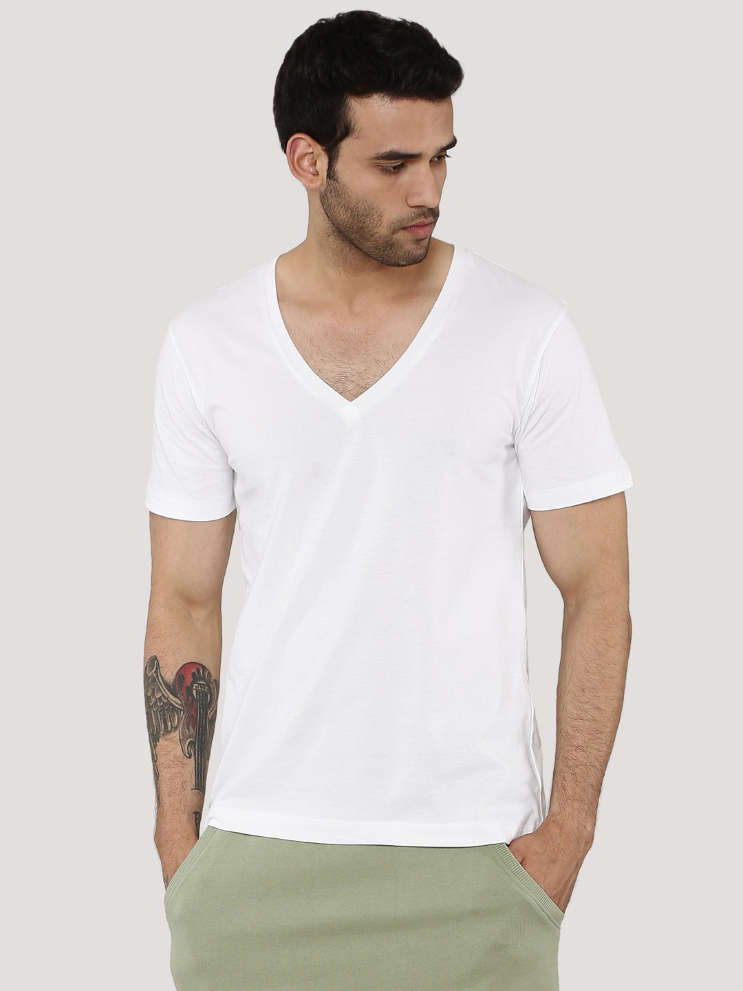 T-Shirt: Shop for Polo T Shirts online at best prices in India. Choose from a wide range of T Shirts For Men at distrib-wq9rfuqq.tk Get Free 1 or 2 day delivery with Amazon Prime, EMI offers, Cash on Delivery on eligible purchases.