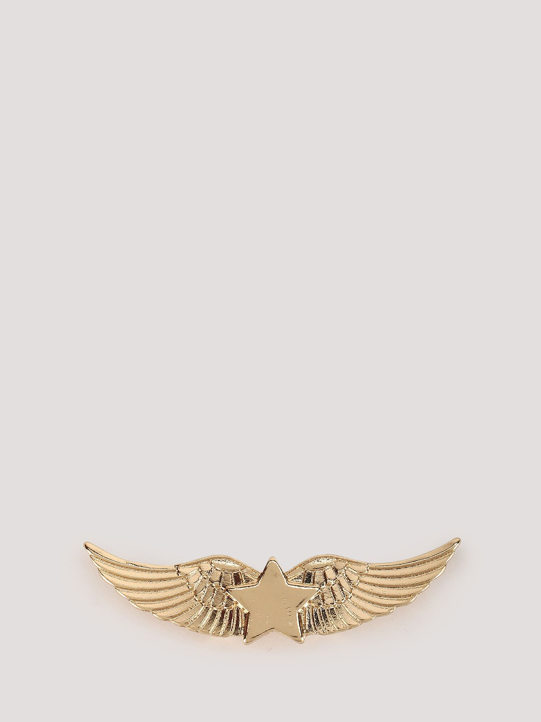 KOOVS Gold Trainer Charms 1