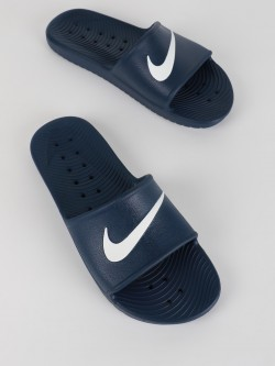 Nike Kawa Shower Sliders